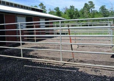 Horse-Stable-Pavers-6-compressor