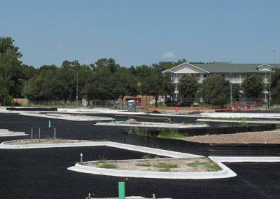 North-Houston-Bike-Park-Parking-Lot