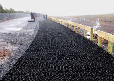 Pocono-Pathway-Construction-UPDATE-compressor-e1515601859450