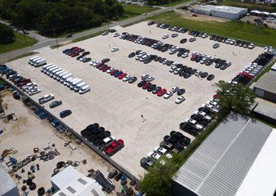 drone-autonation-pro_plus-parking-lot-v2